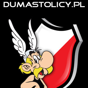 DumaStolicy.pl