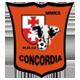 Concordia Elbląg