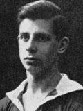 Aleksander Tupalski