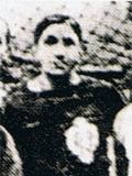 Artur Marczewski