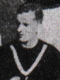Bronisław Seichter