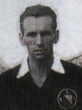 Edward Brzozowski