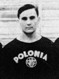 Henryk Jaźnicki