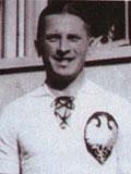 Jerzy Bułanow