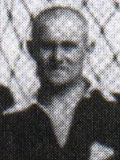 Leonard Malik