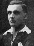 Mieczysław Czajkowski