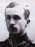 Stefan Loth
