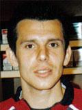 Tomasz Kiełbowicz