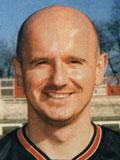 Tomasz Wieszczycki