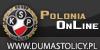 DumaStolicy.pl