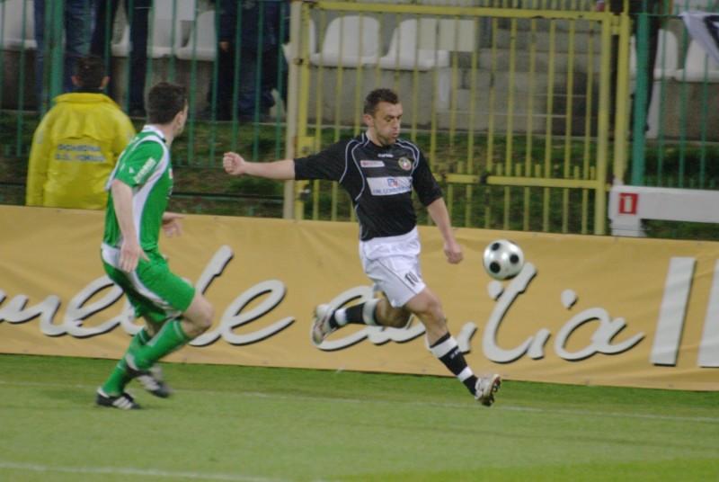 Grzegorz Piechna