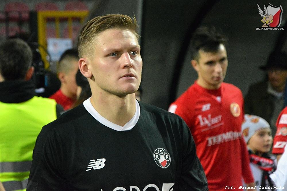 Rafał Zembrowski