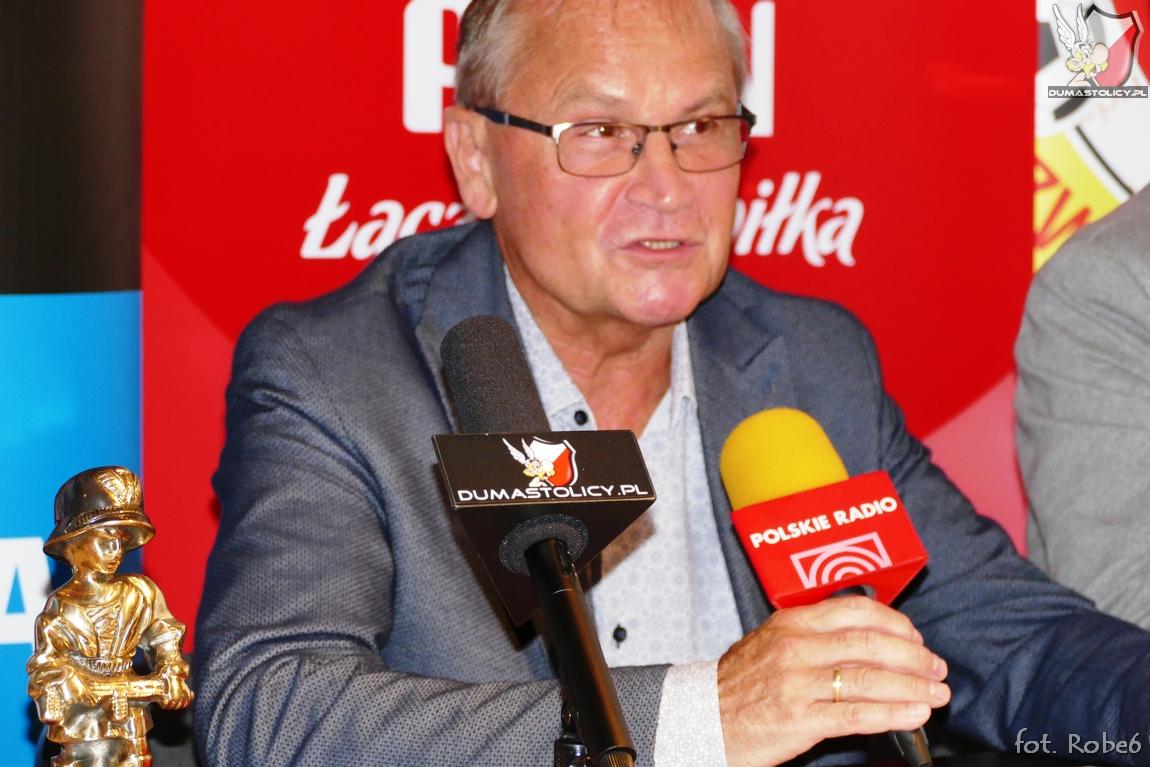 Stanisław Speczik