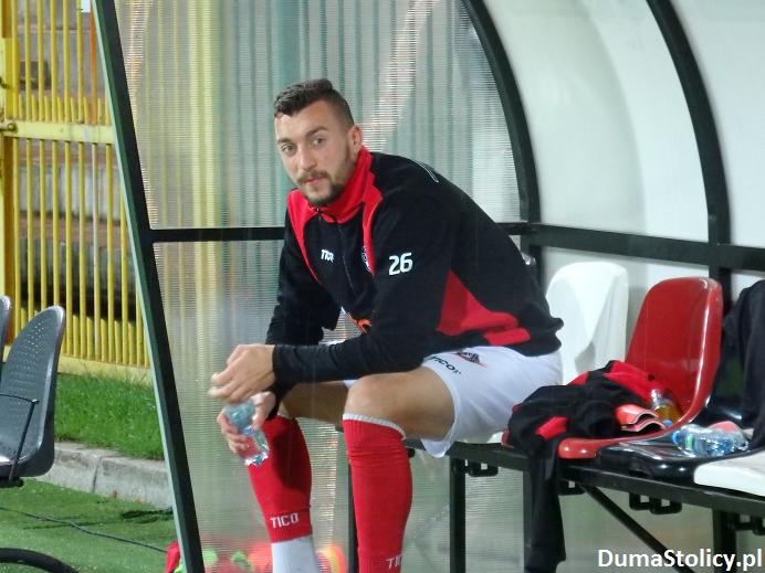 Piotr Augustyniak