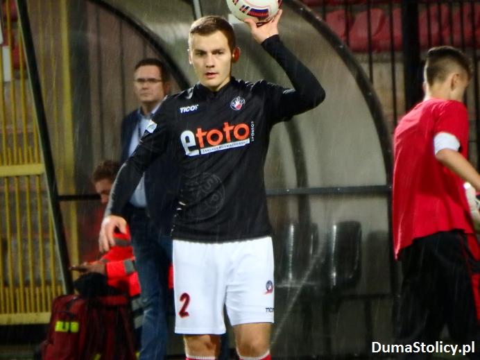 Bartosz Wybraniec