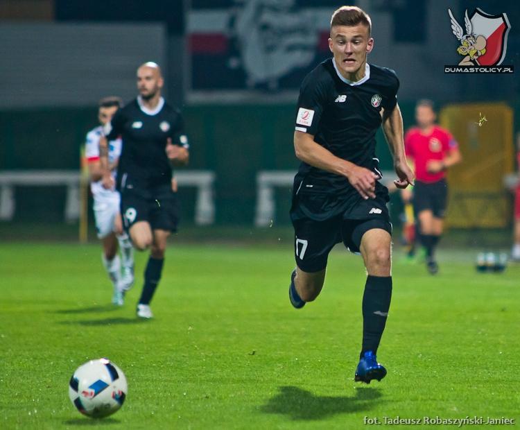 Marcin Kluska
