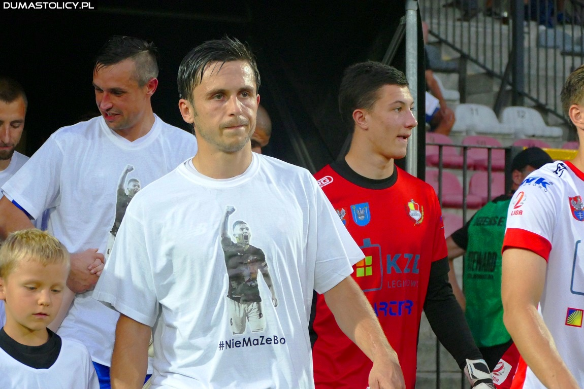 Piotr Kosiorowski