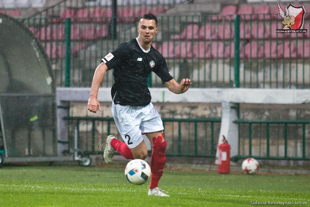 Piotr Petasz