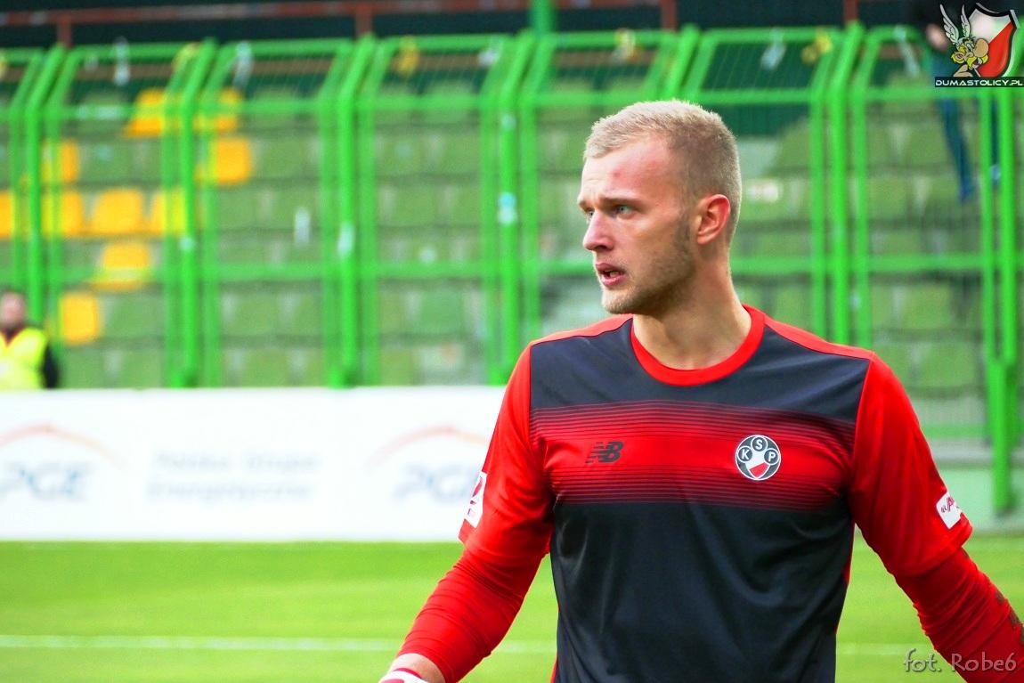 Mateusz Tobjasz