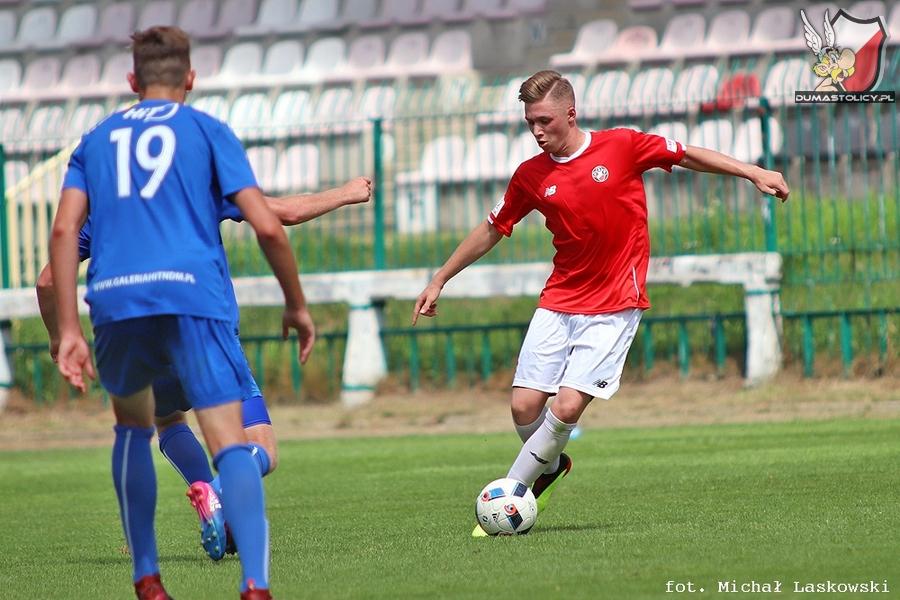 Kacper Wasilewski