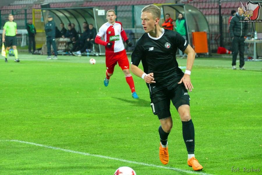 Cezary Sauczek