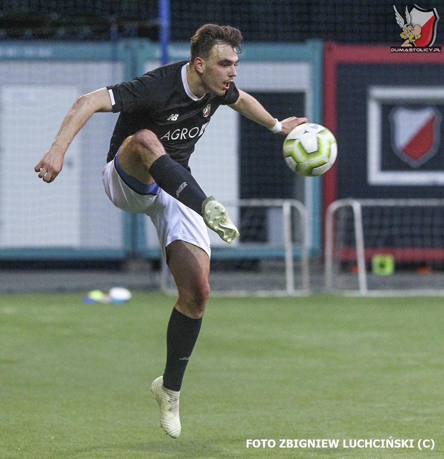 Filip Pyśniak