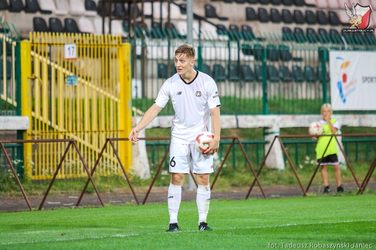 Wiktor Babiński