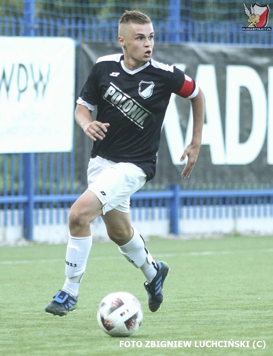 Adrian Nowak