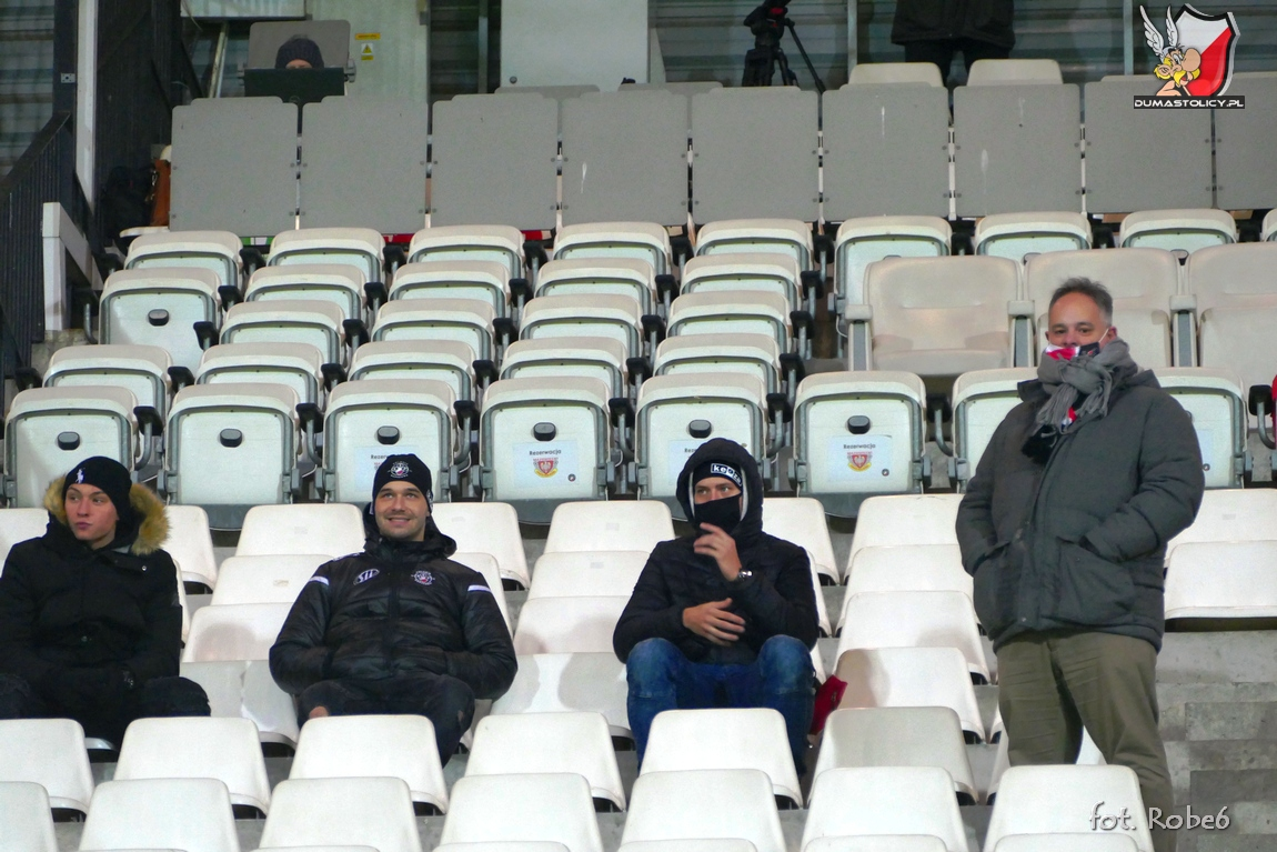 Marcin Szymczak, Daniel Smuga, Greg Nitot