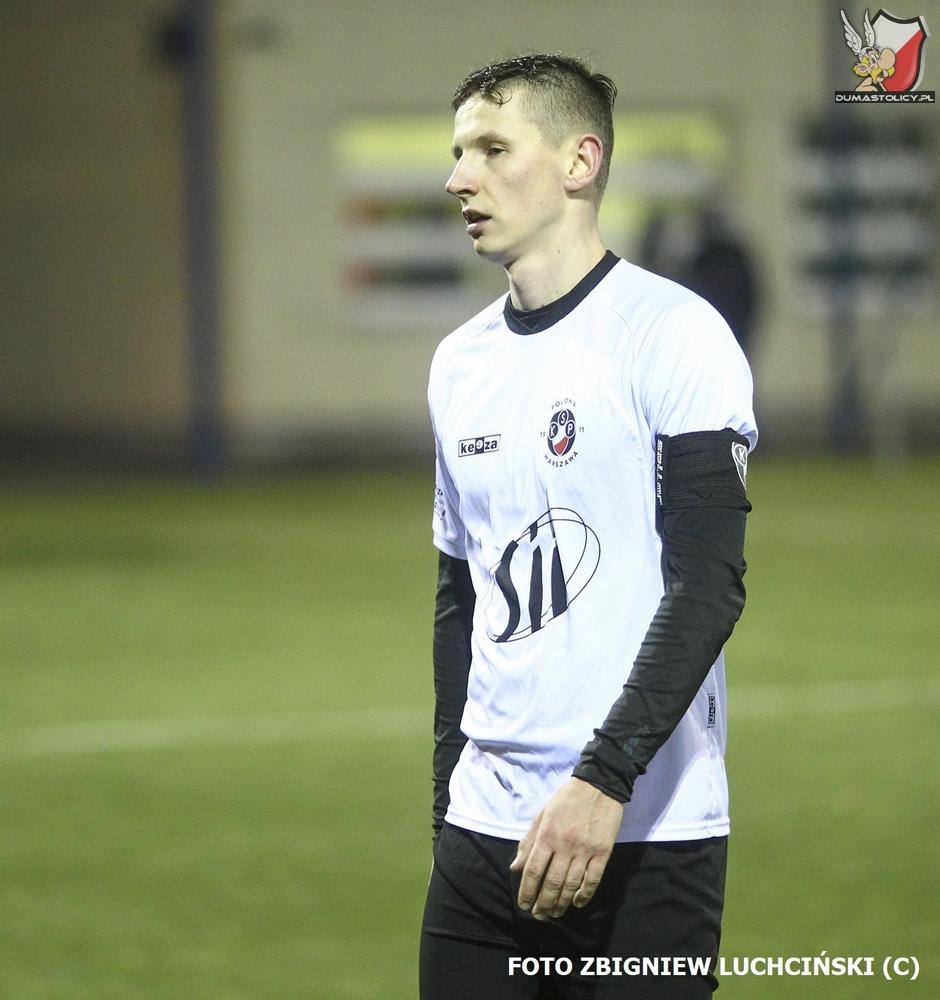 Piotr Śledziewski