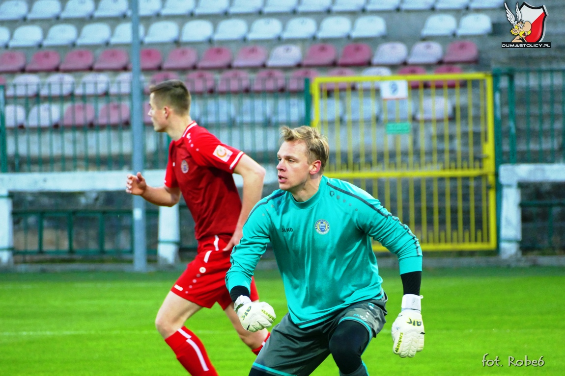 Michał Brudnicki