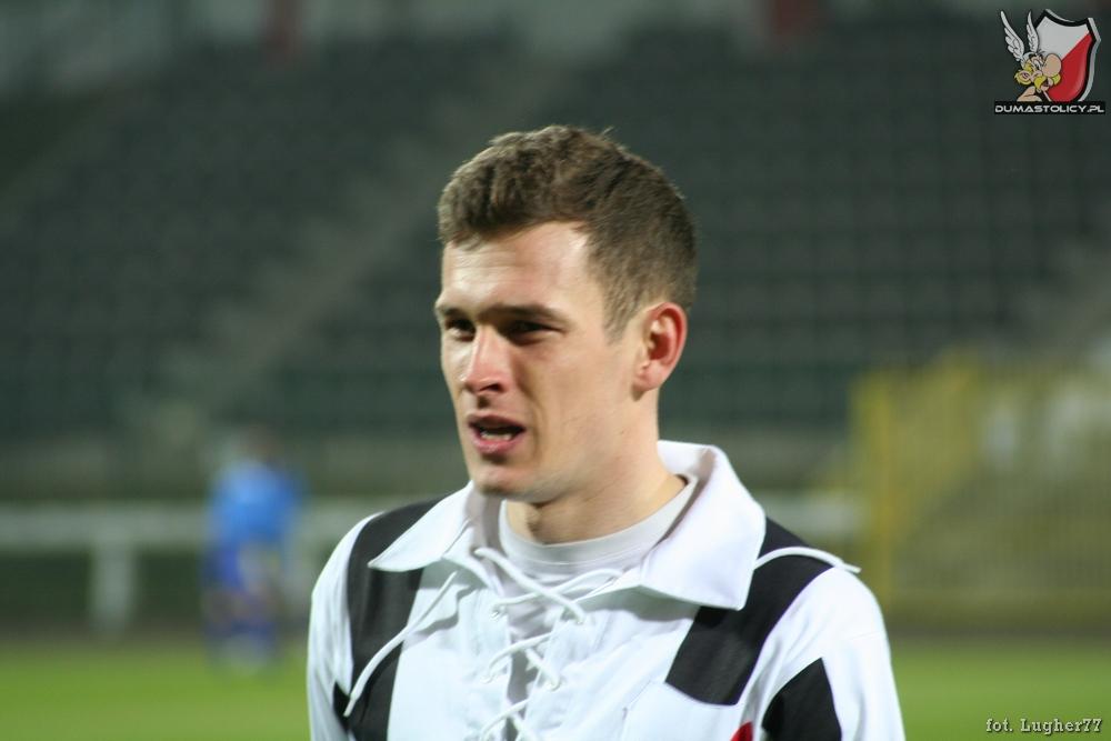 Adrian Ligienza