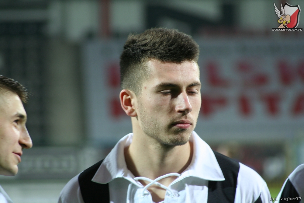 Gerard Boruń