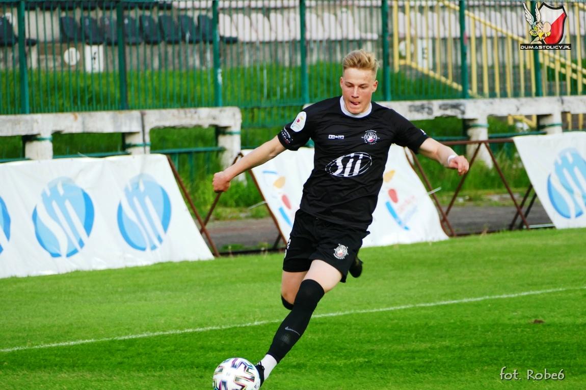 Wiktor Niewiarowski