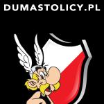 Polonia Online - www.DumaStolicy.pl