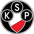 Polonia KSP logo