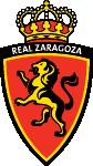 real_zaragoza