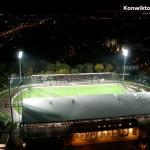 Stadion Polonia Warszawa (fot. Ami / wielkapolonia.pl)