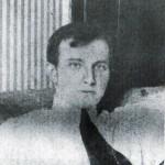 Wacław Denhoff-Czarnocki