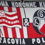 Cracovia & Polonia