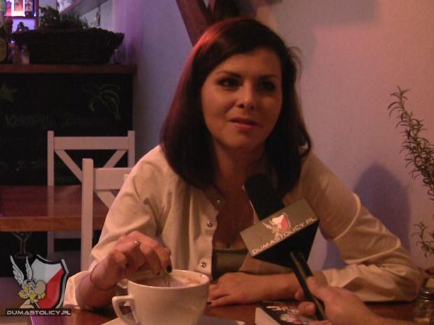 Izabela Koprowiak