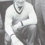 Jerzy Grom