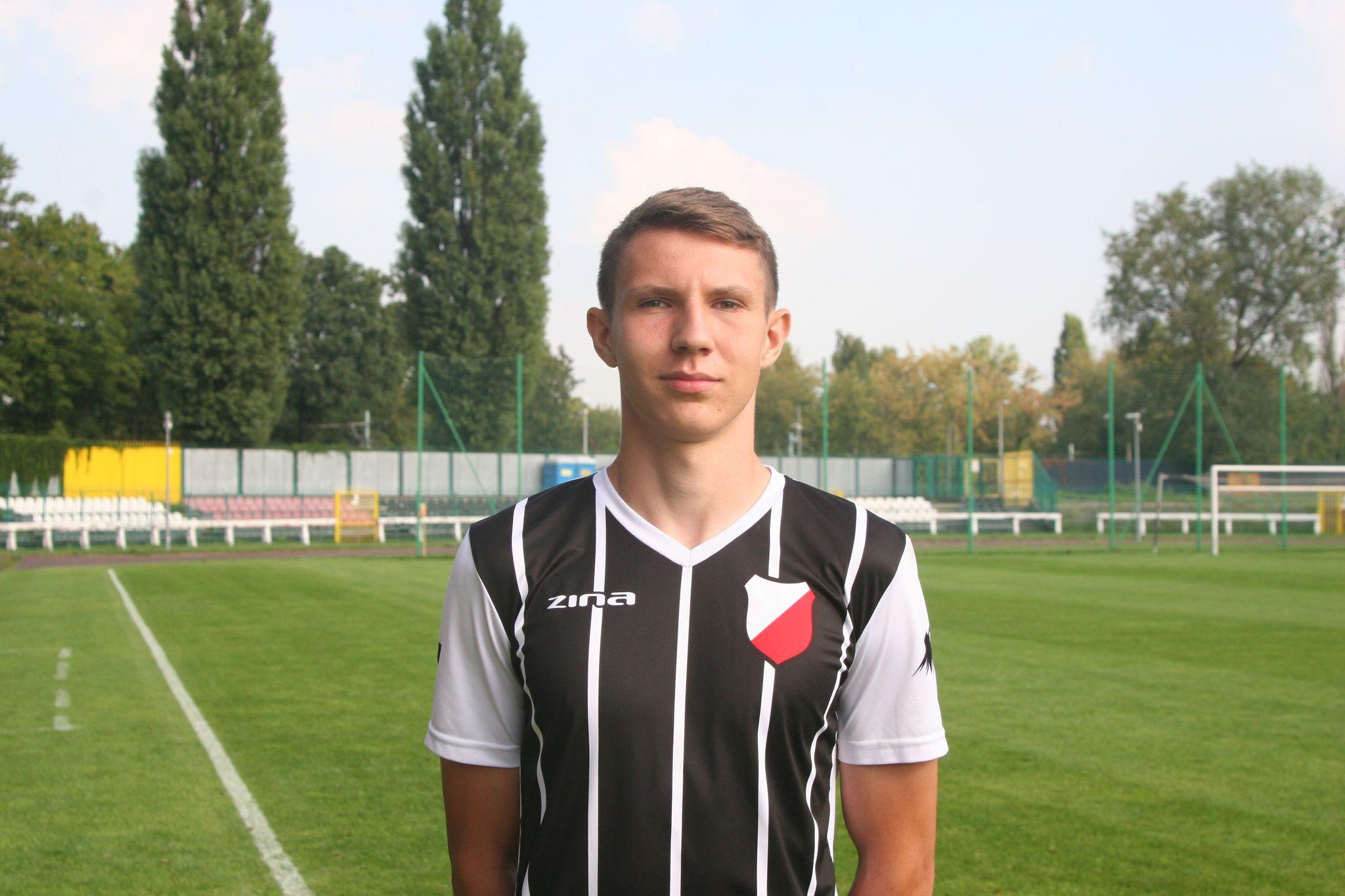 Krzysztof Salak